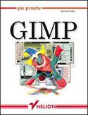 Księgarnia Po prostu GIMP