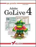 Księgarnia Po prostu Adobe GoLive 4