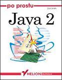 Księgarnia Po prostu Java 2