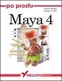 Księgarnia Po prostu Maya 4