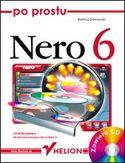 Księgarnia Po prostu Nero 6
