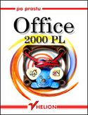Księgarnia Po prostu Office 2000 PL