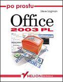 Księgarnia Po prostu Office 2003 PL