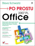 Ebook Po prostu Office 2007 PL