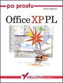 Księgarnia Po prostu Office XP PL