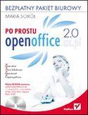 Księgarnia Po prostu OpenOffice.ux.pl 2.0