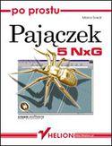 Księgarnia Po prostu Pajączek 5 NxG