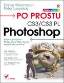 Księgarnia Po prostu Photoshop CS3/ CS3 PL