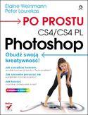 Księgarnia Po prostu Photoshop CS4/CS4 PL