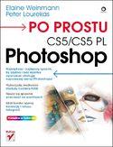Księgarnia Po prostu Photoshop CS5/CS5 PL