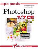Księgarnia Po prostu Photoshop 7/7 CE