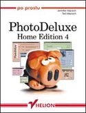 Księgarnia Po prostu PhotoDeluxe (Home Edition 4)