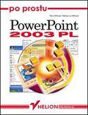 Księgarnia Po prostu PowerPoint 2003 PL
