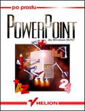 Księgarnia Po prostu PowerPoint