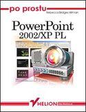 Księgarnia Po prostu PowerPoint 2002/XP PL