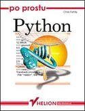 Księgarnia Po prostu Python
