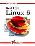 Księgarnia Po prostu Red Hat Linux 6