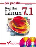 Księgarnia Po prostu Red Hat Linux 7.1