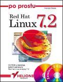 Księgarnia Po prostu Red Hat Linux 7.2