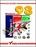 Księgarnia Po prostu Windows 98 PL