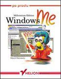 Po prostu Windows Me