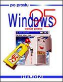 Księgarnia Po prostu Windows 95