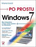 Księgarnia Po prostu Windows 7