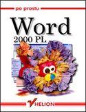 Księgarnia Po prostu Word 2000 PL