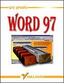 Księgarnia Po prostu Word 97