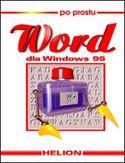 Księgarnia Po prostu Word dla Windows 95