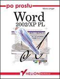 Księgarnia Po prostu Word 2002/XP PL