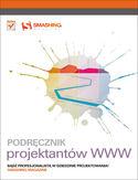 Księgarnia Podręcznik projektantów WWW. Smashing Magazine