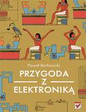Księgarnia Przygoda z elektroniką