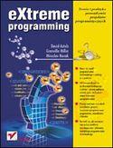 Księgarnia eXtreme programming