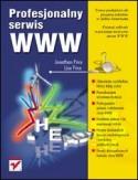 Księgarnia Profesjonalny serwis WWW
