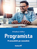 Programista. Przewodnik po zawodzie