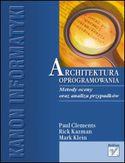 Księgarnia Architektura oprogramowania. Metody oceny oraz analiza przypadków