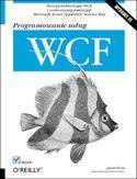 Księgarnia Programowanie usług WCF. Wydanie III
