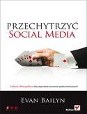 Księgarnia Przechytrzyć social media