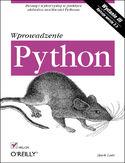 Księgarnia Python. Wprowadzenie. Wydanie III
