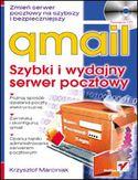 qmail. Szybki i wydajny serwer pocztowy
