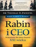 Recenzja: Rabin i CEO
