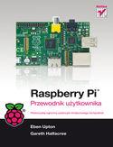 Księgarnia Raspberry Pi. Przewodnik użytkownika