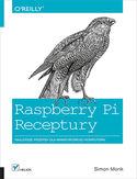 Księgarnia Raspberry Pi. Receptury