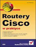Księgarnia Routery Cisco w praktyce