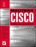 Księgarnia Routery Cisco. Efektywne zarządzanie