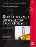 Księgarnia Refaktoryzacja do wzorców projektowych