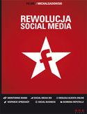 Księgarnia Rewolucja social media