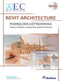 Księgarnia Revit Architecture. Podręcznik użytkownika