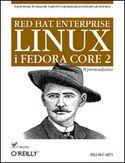 Księgarnia Red Hat Enterprise Linux i Fedora Core 2. Wprowadzenie